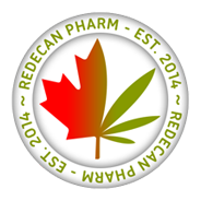Image result for RedeCan Pharm